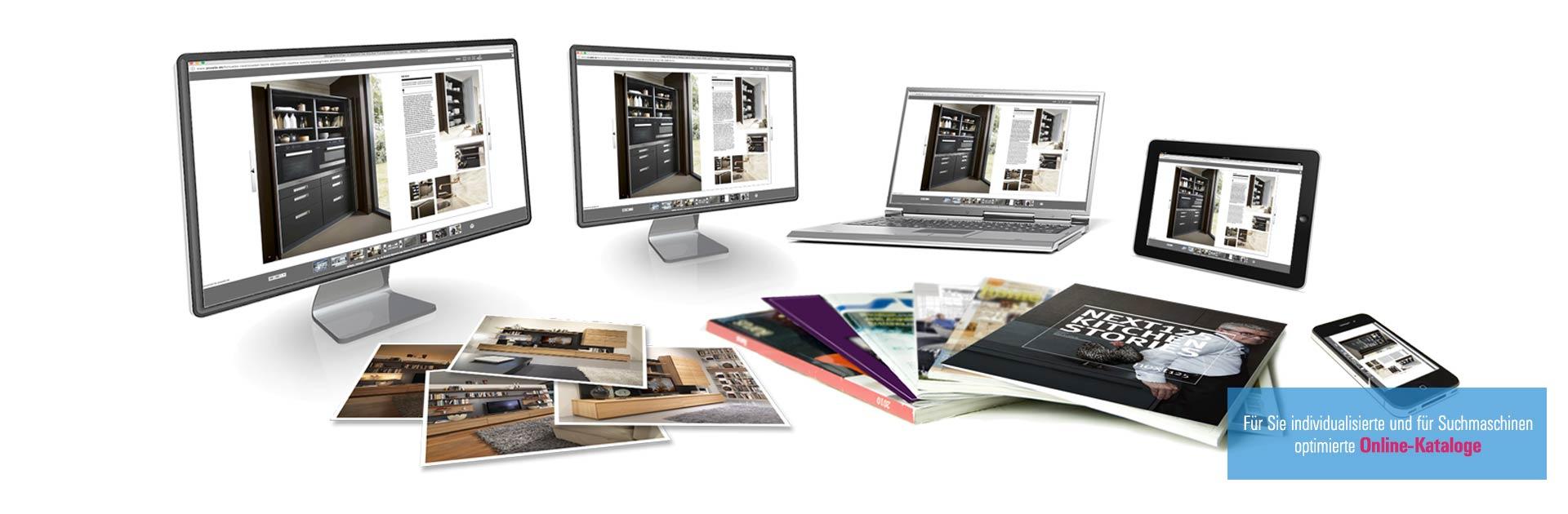 romanek mediamodule online kataloge und sortiment module in m nchen nahe. Black Bedroom Furniture Sets. Home Design Ideas